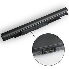 14.8v Battery for HP 240 245 250 255 G4 HSTNN-LB6V/LB6U HS04 HS03 807957-001