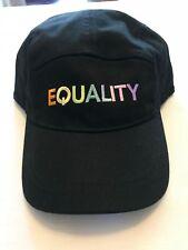 H M Snapback Hats for Men  5ef35cd7554