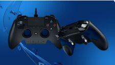 ❗⭐⭐⭐RAZER RAIJU PS4 GAMING CONTROLLER ⭐⭐⭐❗