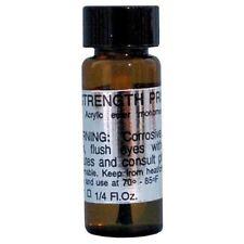 1 FLASCHE X-STRENGTH PRIMER EXTREM HALTBAR TOP PRODUKT
