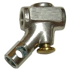 SG Tool Aid 99180 Inline Blow Gun with OSHA Nozzle