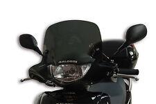 Cupolino Spoiler Malossi HONDA SH I 125 ie 150 ie 4T LC