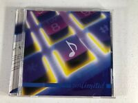 GTE Signature Collection of Communication Classics 1999 CD Aretha Franklin ELO