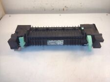 OEM Xerox Fuser Unit 220V Phaser 6600 WorkCentre 6605