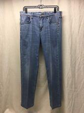 05e2b979 Tommy Bahama Cotton Blend Regular 32 Size Jeans for Men for sale | eBay