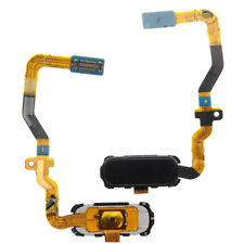 For Samsung Galaxy S7 G930 Home Button Menu Key Flex Cable Assembly Black G930FD