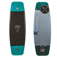 Hyperlite 2018 Scandal Womens 139 Cable Board