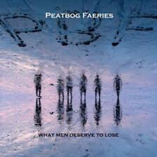 CDs de música folk álbum los
