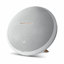 Harman Kardon Onyx Studio 2 Wireless Speaker - USED - MISSING LEG (S)