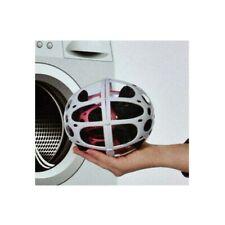 lavatrice salva in vendita | eBay