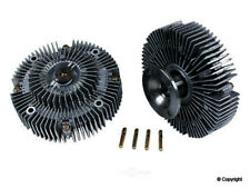 AISIN Cooling Fan Clutch for 1993-1997 Toyota Land Cruiser 4.5L L6 ge