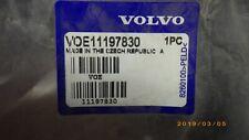 Genuine OEM Volvo hose P/N 11197830