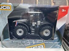 Britains JCB Fastrac 4220 Tractor Limited Edition