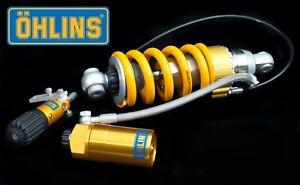 Ohlins Shock Honda CB1000R 2008 - 2014    Not the CBR1000RR    HO808