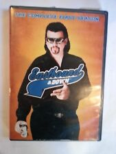 Eastbound And Down: The Complete First Season Blu-ray Region A