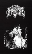 Immortal - Immortal, 1991 (Nor), Tape