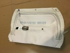 RENAULT MEGANE COUPE MK3 2008-14  FRONT LEFT SIDE SEAT BOTTOM AIRBAG