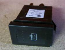 VW Passat 3BG 2,5 TDI BDG Schalter Heckscheibenheizung 3B0959621C Heizung Taster