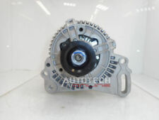 Generator 70A Seat Skoda VW Benziner Turbo Diesel D TD TDi SDi DRA3267 2541821
