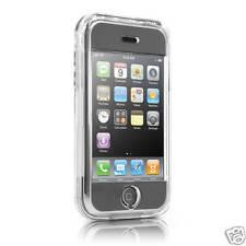 PHILIPS VideoShell DLA81111 für iPhone Schutzhülle Case