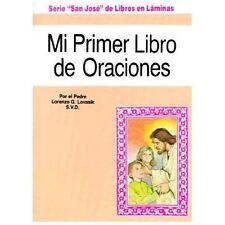 San Jose de Libros en Laminas: La Santa Misa : Mi Misal en Laminas by...