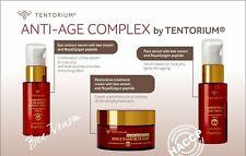 Anti Age Face Cream Serum Skin Wrinkles Care Set Beauty Best Gift Lady