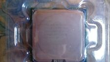 Intel Core 2 Duo E6750 - 2.667 GHz (HH80557PJ0674MG) Processor
