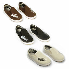 Unbranded Formal Slip - on Shoes for Girls