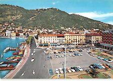 BT1099 como piazza cavour italy 1 2 3