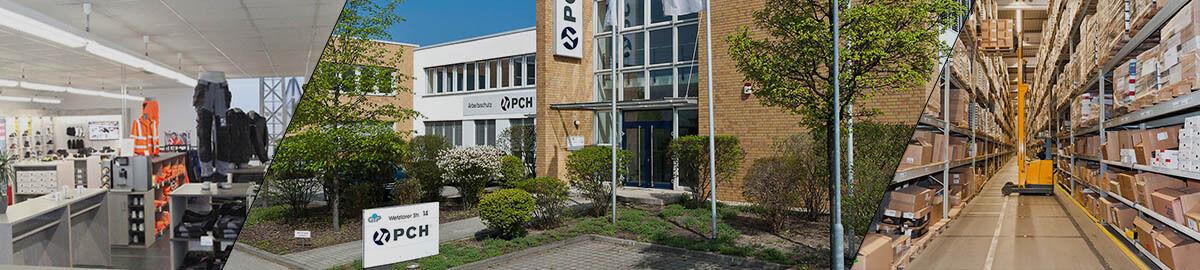 PCH24