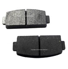 Genuine CFMoto 800 / CFMoto ZForce 800 Road Legal Buggy Rear Brake Pads