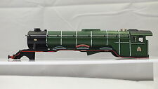 X1705  HORNBY  SCOTSMAN A3 BANJO DOME COMPLETE BODY         S14A