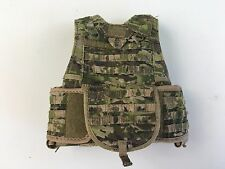Soldier Story 1/6th Scale U.S Army in Afghanistan Multicam Ver.- Vest