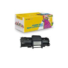 Compatible SCX-4521D3 Toner Cartridge for Samsung SCX-4521F SCX-4521FG