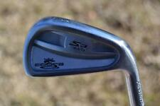COBRA S3 PRO FORGED C  6 IRON HEAD ONLY