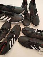 MEN'S SHOES FOOTBALL ADIDAS PREDATOR TANGO 18.3 TF [CP9278] Size 12.5