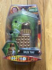 Doctor Who Dalek Thay Figure.