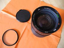 Kamera Objektiv Kiron AF UMCS  f =  28-200 mm Zoom 1:3.5-5.6 72mm Durchmesser