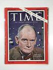 Time Magazine (November 17, 1961) (Virologist John Enders)