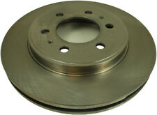 Disc Brake Rotor-AmeriPro Front Autopartsource 492985 fits 2009 Ford F-150