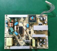 """TV LG 27"""" Fuente de PODER OPVP-0061 EAY46912301 Power Supply"""