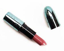 Mac Alluring Aquatics Collection Le , Mystical Lipstick .