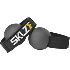 SKLZ Great Catch Football Receiving Training Aid - Gray