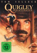 Quigley der Australier DVD *NEU*OVP*