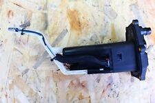Ducati Hypermotard SP 1100 821 939 2013 2014 2015 2016 fuel pump lever