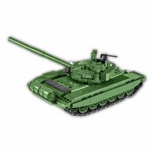 COBI T72-M1 Tank 2615 550pcs NATO