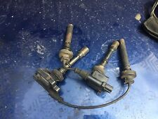 MITSUBISHI COLT  1.3 1998/02  IGNITION COILS