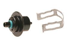 New Pressure Regulator  ACDelco GM Original Equipment  17113700