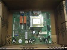 VOKERA COMPACT PCB 10023537 BRAND NEW