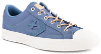 CONVERSE Star Player Workwear 155413C Sneakers Chaussures pour Hommes Original